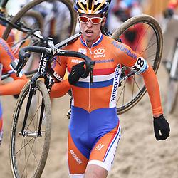 Niels Wubben