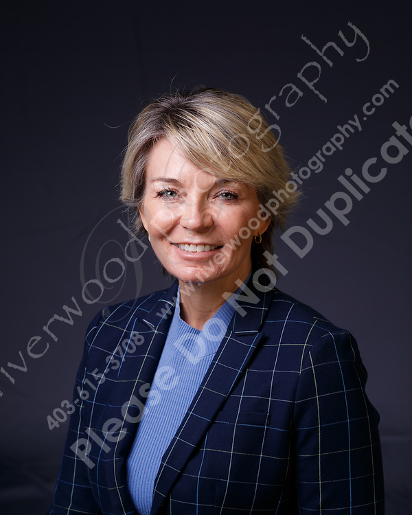Executive business portraits for use on the company website and marketing collateral, as well as for LinkedIn and other social media marketing profiles.<br /> <br /> ©2021, Sean Phillips<br /> http://www.RiverwoodPhotography.com