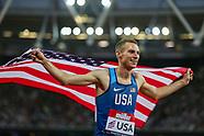 2018 Athletics World Cup, 14-07-2018. 140718