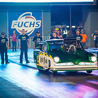Shane Catalano - 146 - Rude Stude - Studebaker Champion - Top Doorslammer (T/D)
