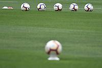 palloni balls <br /> Torino 25-08-2018 Allianz Stadium Football Calcio Serie A 2018/2019 Juventus - Lazio Foto Andrea Staccioli / Insidefoto
