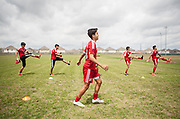 Cypress Ranch Football