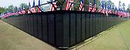 Vietnam Moving Wall 170330 Johns Creek GA