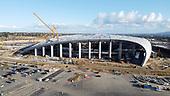 NFL-SoFi Stadium-Mar 26, 2020