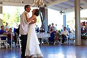 David & Stacy   Gig Harbor