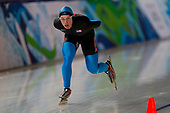 OLYMPICS_2010_Vancouver_Speed_Skating_M_5000_02-13