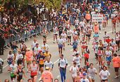 1991 NYC Marathon