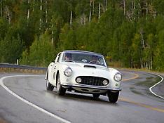 086-1956 Ferrari 410 Superamerica