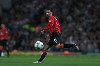 Fotball, Manchester United. Ryan Giggs.  (Foto: Digitalsport).