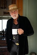 Fleetwood Coffee