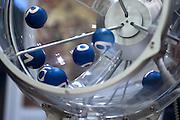 Spanish Epiphany Lottery 2013