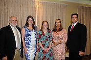 Coastal Counties Workforce Inc Annual Meeting