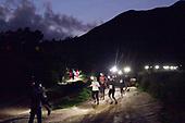 2017 Merrell Night Run Spring #2