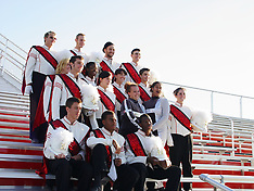 STHS Marching Band 2005-2006