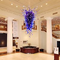 Cincinnati Museums