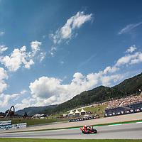 2018 MotoGP World Championship, Round 11, Austrian Grand Prix, Red Bull Ring, Spielberg, Austria, 12 August, 2018