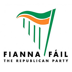 Fianna Fáil  launch General Election Manifesto 11.02.2016