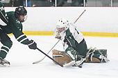 Stowe vs. Rice Boys Hockey 02/20/19