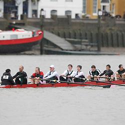 2012-03-04 Hammersmith Crews 31-40