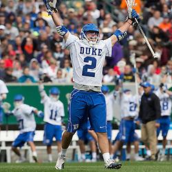 2013-05-25 Cornell vs Duke lacrosse