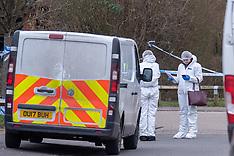 2021_02_14_Caversham_Murder_PMN