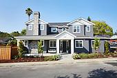 Emily Kates Design - San Carlos Home