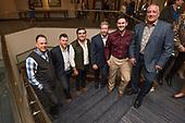 2018 HAA Annual Business Meeting