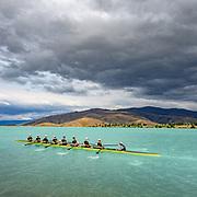 SI CLUBS 2020 (NZL)