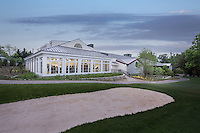 Architectural Image of the Chevy Chase Club in Maryland by Jeffrey Sauers of Commercial Photographics, Architectural Photo Artistry in Washington DC, Virginia to Florida and PA to New England by Jeffrey Sauers of Commercial Photographics, Architectural Photo Artistry in Washington DC, Virginia to Florida and PA to New England