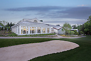 Exterior Images of Chevy Chase Club for Schnabel Engineering