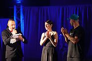 #7 Vivir Danzando Show