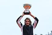 Monte-Carlo Masters 2021