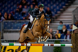 Modolo Zanotelli Marlon, BRA, Icarus<br /> CHI Genève 2019<br /> © Hippo Foto - Dirk Caremans<br />  12/12/2019