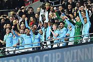 2017_18 EFL Cup