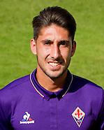 Serie A Fiorentina