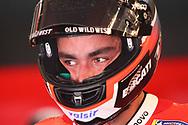 #9 Danilo Petrucci, Italian: Mission Winnow Ducati Team during the Motul Dutch TT MotoGP, TT Circuit, Assen, Netherlands on 29 June 2019.