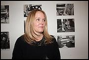 MERYN HOPPER, Dennis Hopper: The Lost Albumn, Royal Academy. Burlington Gdns. London. 24 June 2014