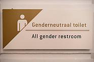 TRANSGENDER wc