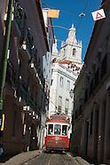 Portugal Lisbon Stories