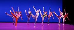 Richard Alston Dance Company <br /> Tangent, Chacony & Gyspsy <br /> Mixed Bill <br /> however photographs are ONLY from Gypsy <br /> Press photocall <br /> 16th June 2016 <br /> <br /> Ihsaan de Banya <br /> <br /> Nicholas Bodych <br /> <br /> Elly Braund <br /> <br /> Oihana Vesga Bujan <br /> <br /> Jennifer Hayes <br /> <br /> james Muller <br /> <br /> Nancy Nerantzi <br /> <br /> Liam Riddick <br /> <br /> Monique Jonas <br /> <br /> Nicholas Shakkis <br /> <br /> Photograph by Elliott Franks <br /> Image licensed to Elliott Franks Photography Services