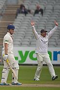 Lancashire County Cricket Club v Sussex County Cricket Club 070514