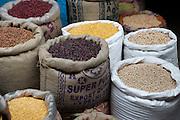 India-Old-Delhi spice