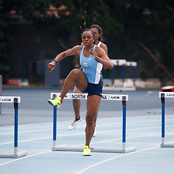 NCAA Track and Field