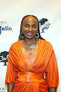 Susan L. Taylor at The 3rd Annual Black Girls Rock Awards held at the Rose Building at Lincoln Center in New York City on November 2, 2008..BLACK GIRLS ROCK! Inc. is a 501 (c)(3) nonprofit, youth empowerment mentoring organization established for young women of color.  Proceeds from ticket sales will benefit BLACK GIRLS ROCK! Inc.?s mission to empower young women of color via the arts.  All contributions are tax deductible to the extent allowed by