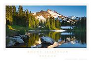 Posters / Oregon