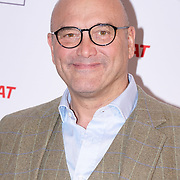 Gregg Wallace attends The British Takeaway Awards 2016, Monday 5th December at The Savoy in London,,UK. Photo by See Li
