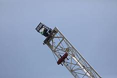Crane Wandsworth