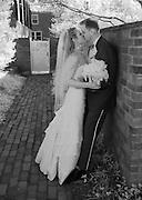 Charlottesville wedding photographer Andrew Shurtleff.