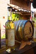 Don Polin Tequila, San Sebastian del Oeste, Mining town near Puerto Vallarta, Jalisco, Mexico