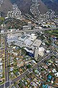 Kahala Mall, Honolulu, Oahu, Hawaii